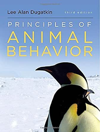 download ebook from purchase book isbn and quora