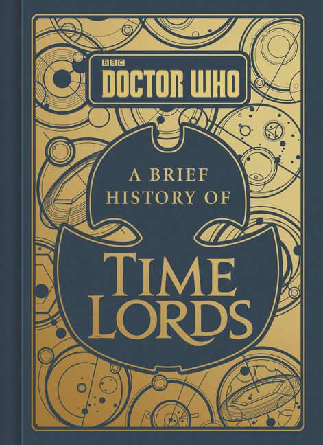 a brief history of time free ebook