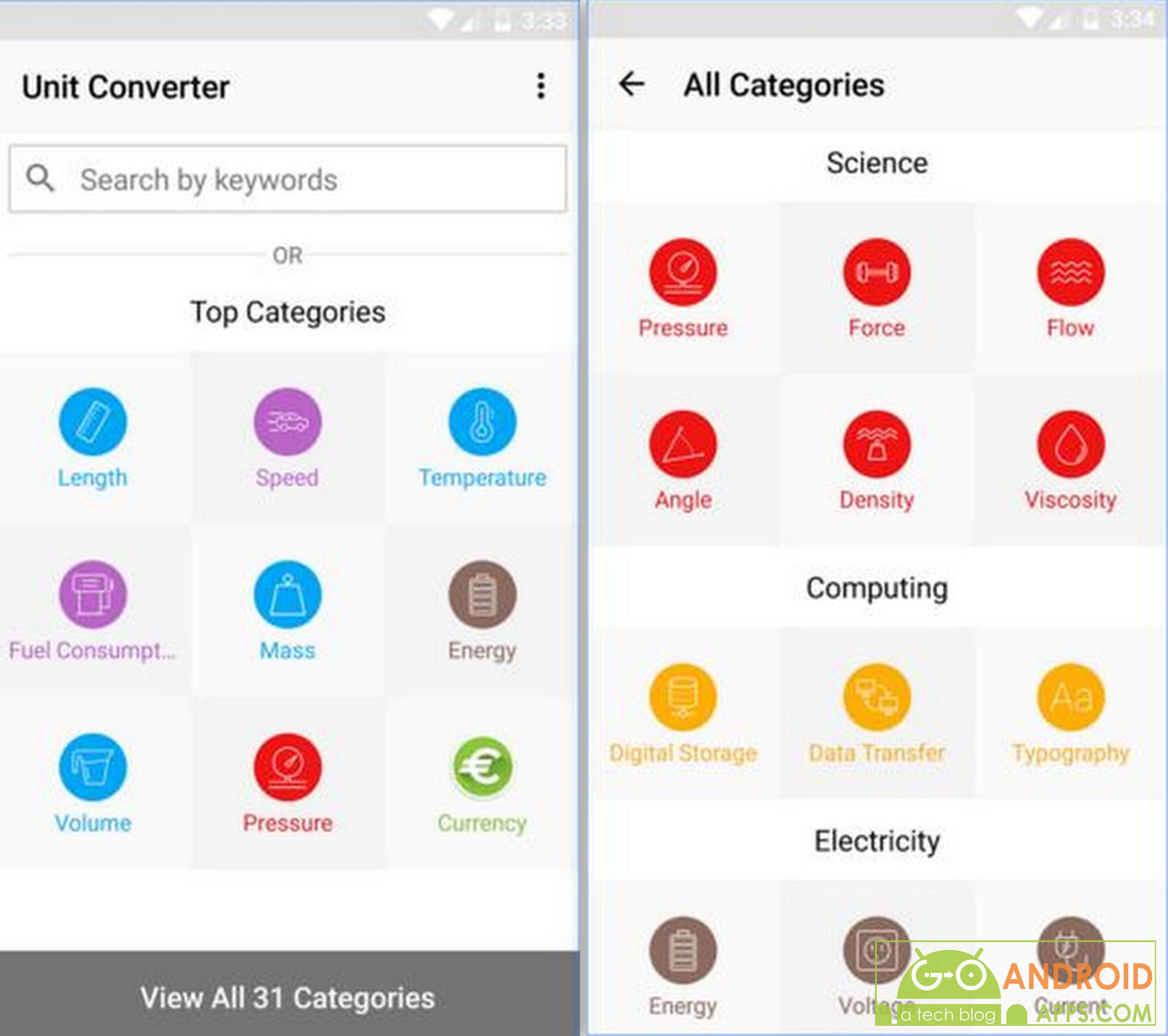 best ebook converter for android