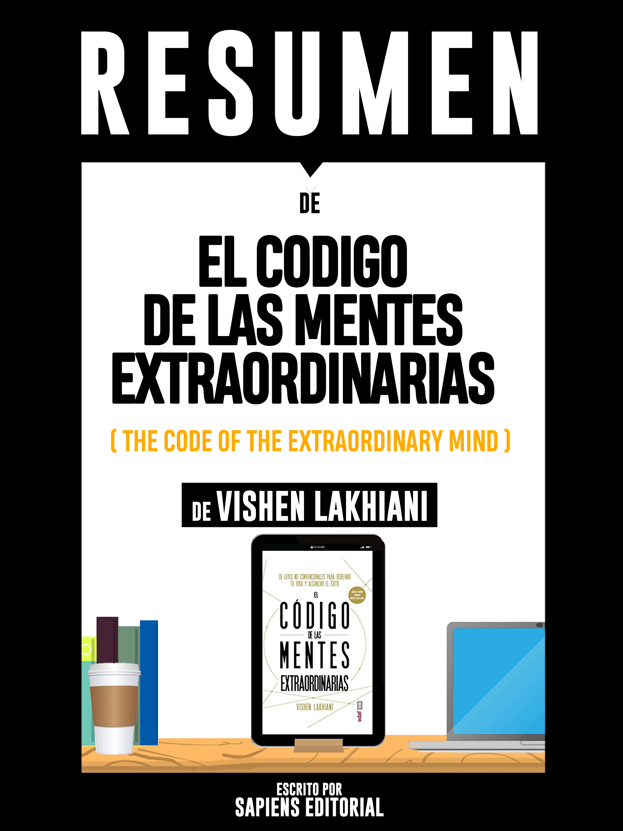 the code of the extraordinary mind epub free download