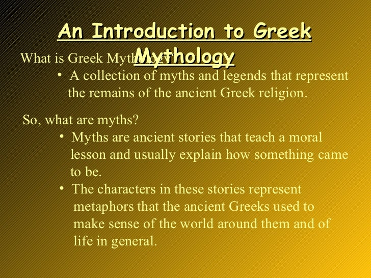 short history of myth karen armstrong ebook