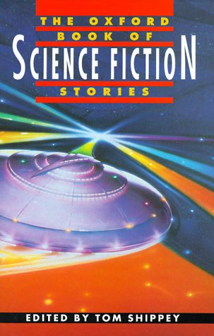 the oxford book of science fiction stories epub