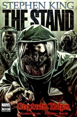 stephen king the stand ebook