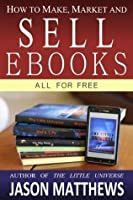 ask experts how to sell ebooks on amazon