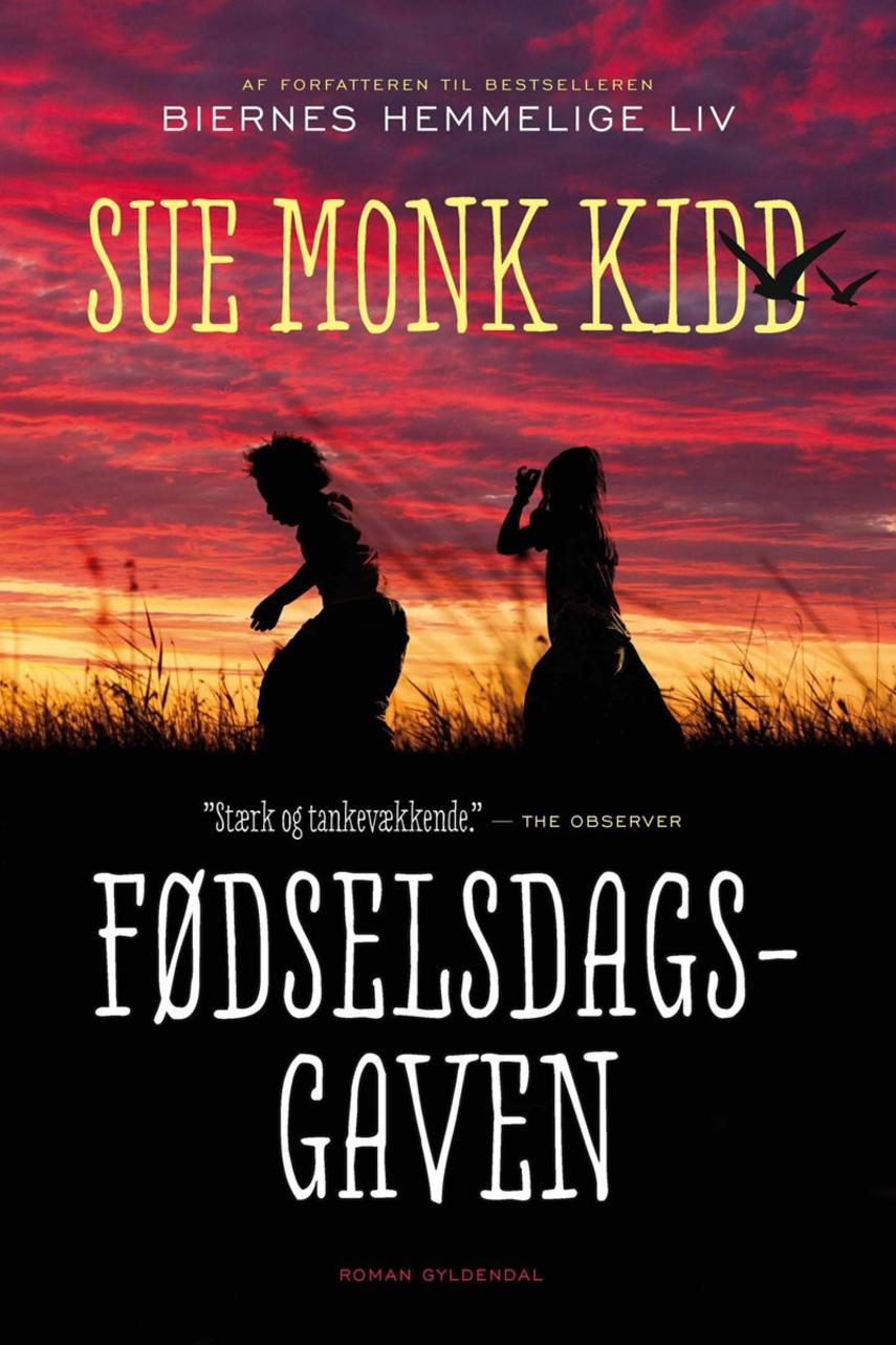 sue monk kidd the invention of wings epub