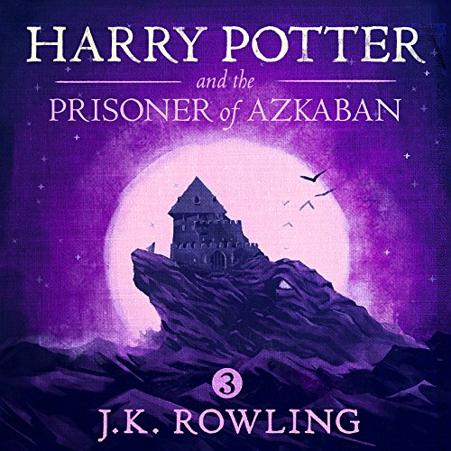 prisoner of azkaban ebook download