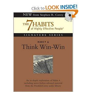 7 habits of highly effective people epub torrent