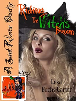 release that witch epub download