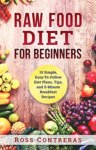 the hay diet made easy ebook