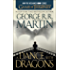 a song of ice and fire epub bud