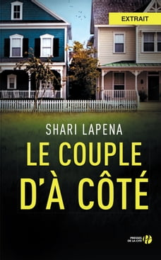 a stranger in the house by shari lapena epub download