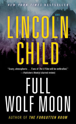 lincoln child deep storm epub torrent