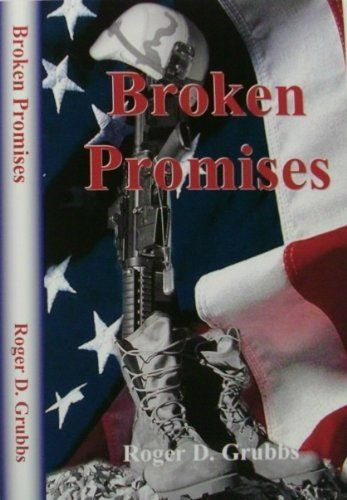 broken michael clary epub download