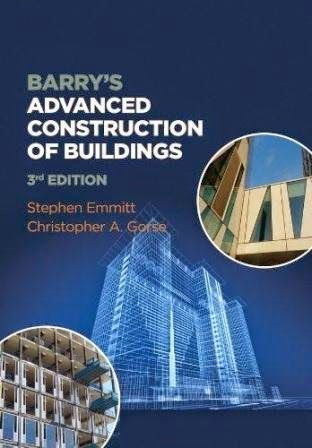game engine architecture second edition ebook