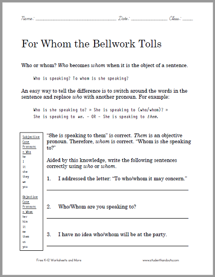 for whom the bell tolls pdf ebook