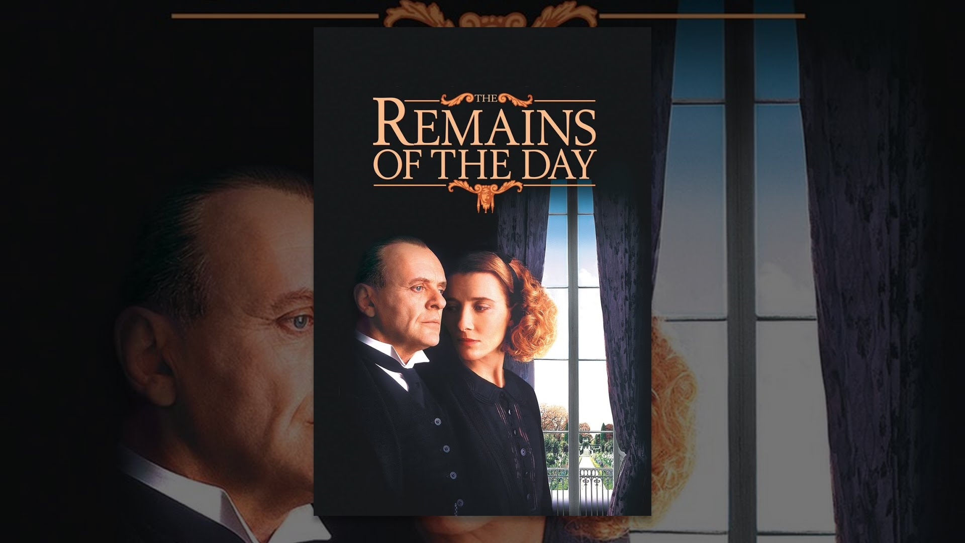 remains of the day epub