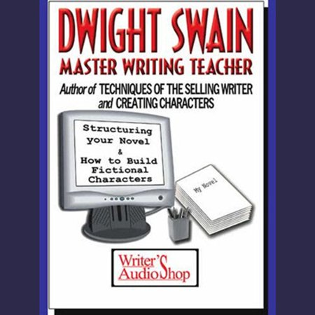 free ebook dwight v swain