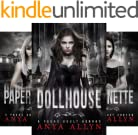 dollhouse de anya allyn epub