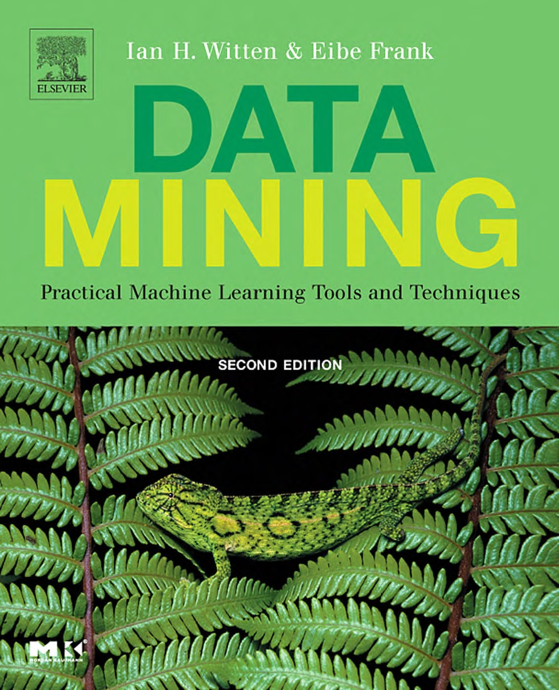 data mining concepts and techniques 3rd edition ebook free download