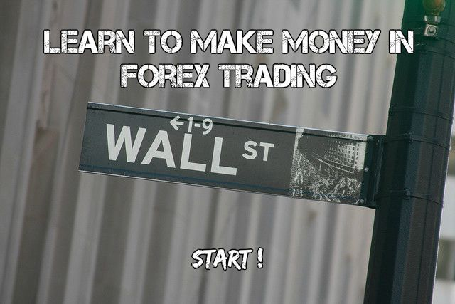 how to make money in stocks ebook free