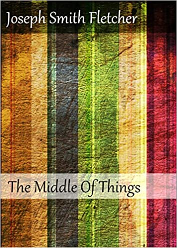 the book of lost things ebook free download