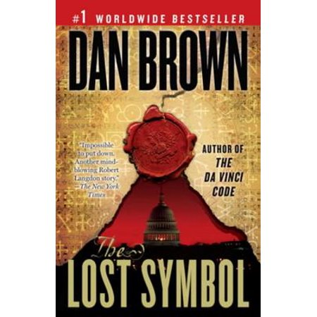 the lost symbol epub vk