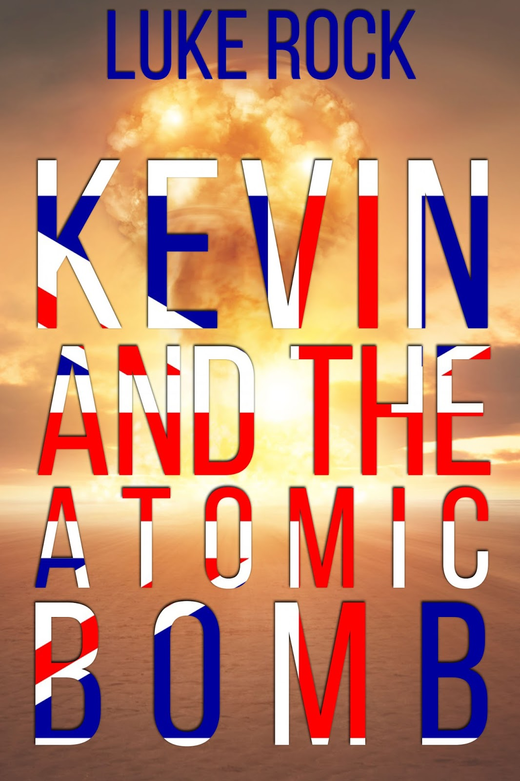the making of the atomic bomb ebook